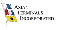 Asian Terminals logo