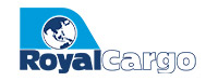 Royal Cargo logo