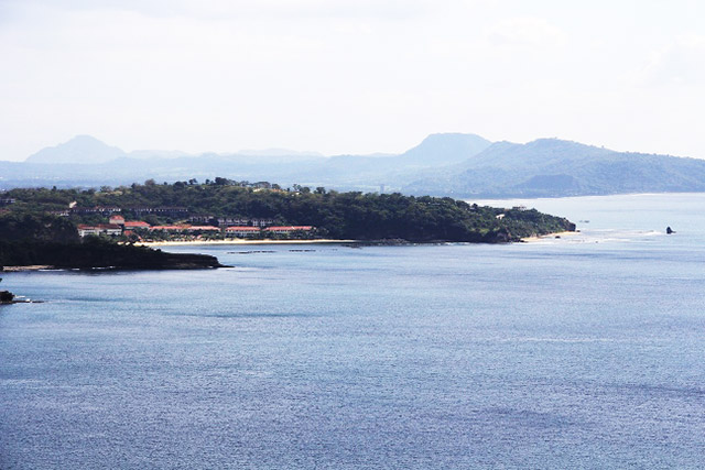 Puerto Galera Property For Sale Philippines Islands Beach Resorts