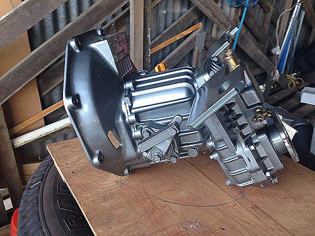 Outboard Motors For Sale JetSki Inboard Engines Aluminum Dinghy
